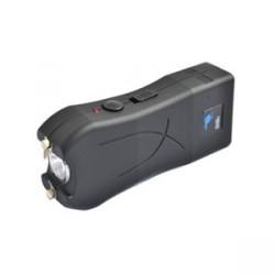 Электрошокер WS-6018
